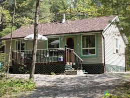 cottages for sale by owner in ontario beautiful home design classy