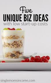 5 unique small business ideas for 2017 start with less than 200