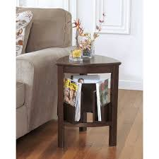 Ashley Furniture End Tables Rectangular End Table