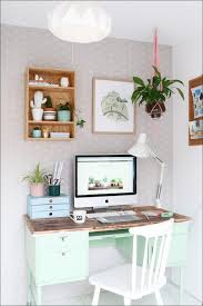 Decoration At Home Furniture Home Desk Ideas New Two Person Home Office Design