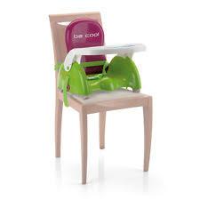 sediolina da tavolo seggiolino da tavolo in vendita ebay