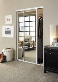 Cw Closet Doors Cw Wardrobe Doors Concord