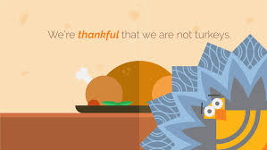 thanksgiving animated dane bliss