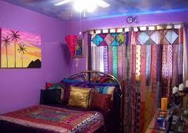 bedroom beautiful indian home bedroom decor indian home
