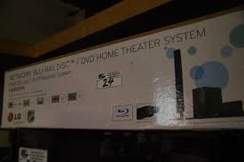 dvd home theater system lg lg hb905pa blu ray dvd home theatre system