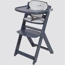 chaise bébé confort chaise haute omega bébé confort fabuleux chaise haute bébé confort