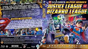 lego movie justice league vs dvd cover custom dvd covers bluray label movie art dc comics