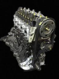 1996 2000 honda civic remanufactured engine
