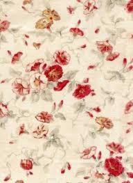 Vintage Drapery Fabric 144 Best Fabric Vintage V U003d U003d Images On Pinterest Vintage