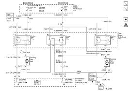 hd wallpapers chevrolet cruze diagram wiring schematic