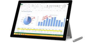 microsoft black friday sales black friday tablet deals 2015