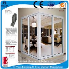 patio sliding glass doors prices lowes sliding glass patio doors lowes sliding glass patio doors