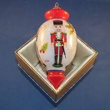li bien ornaments collection on ebay