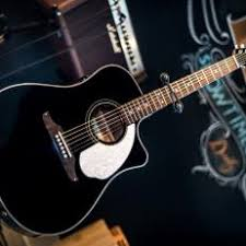 Guitar Rugs Photos Hgtv