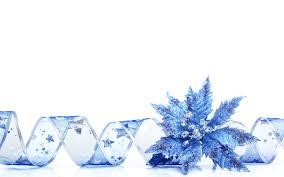 blue christmas christmas ribbon magic christmas merry christmas blue