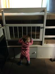 Bunk Bed Safety Rails Bunk Beds Safety Rail For Bunk Bed Beds Safety Rail For Bunk Bed