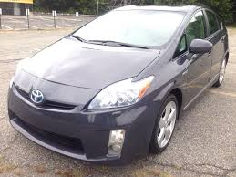 toyota prius vin number list your used car for sale free car dealers and