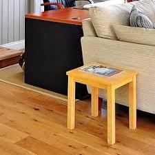 hardwood floors outlet 13 photos 11 reviews flooring 923 n