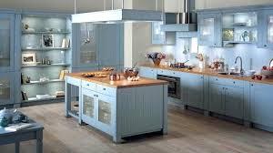 eclairage pour ilot de cuisine eclairage pour ilot de cuisine hotte ilot central lapeyre quel