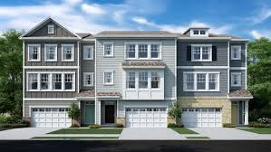 raleigh durham new homes raleigh home builders calatlantic homes calatlantic homes salem creek community in apex nc