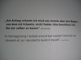 File Stuttgart Jul 2012 58 Porsche Museum Ferry Porsche Quote