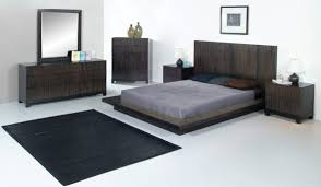 Crate And Barrel Platform Bed Modern Platform Beds That Float Globally Gorgeous