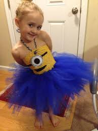Despicable Minion Halloween Costume 24 Diy Halloween Costumes Images Halloween