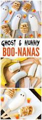 Fun Snacks For Halloween by Halloween Greek Yogurt Fruit Dip And Spooky Fruit Snacks