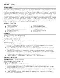 homework ghostwriting for hire usa essay rhetorical modes homework