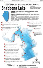 A Map Of Illinois by 13 Best Kayaking Images On Pinterest Kayaks Illinois And Kayak