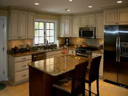 best color to paint kitchen cabinets pretty inspiration ideas 14
