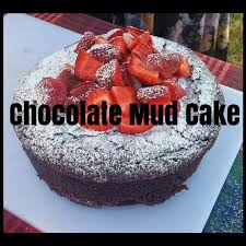 chocolate mud cake thermomix method included mother hubbard u0027s