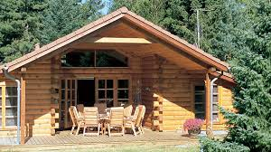 one story cabin plans log home design plan and kits for cfire