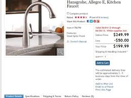 kitchen hansgrohe kitchen faucets and 21 handsgrohe kitchen