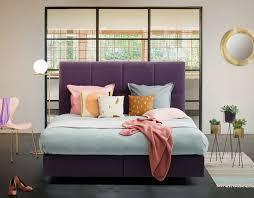bed habits hoofdborden 8 best eco bed images on pinterest 3 4 beds bedroom and dorm