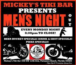 Barracuda Bar And Grill Deerfield Beach by Florida Funshine Gig Mag Fl