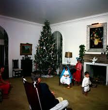 john f kennedy u0027s rocking chairs john f kennedy presidential