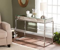 Foyer Table With Drawers Thrilling Pictures Drawer Liners Walmart Inviting Drawer Safety