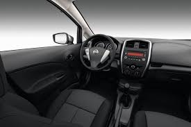 nissan tiida sedan interior 2015 nissan versa note gaywheels