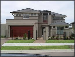 Exterior Paint Color Combinations by Exterior House Paint Color Schemes Office Color Schemes Grey