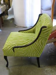 dining room chair repair