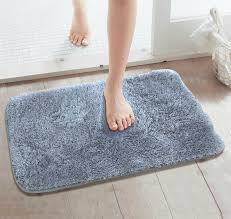 entrance threshold floor mat living room parlour carpet exercise