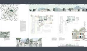 wettbewerbe architektur abp architekten planmontage
