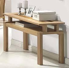 Z Oak Console Table Oak Hall Console Tables Uk U2013 Rtw Planung Info