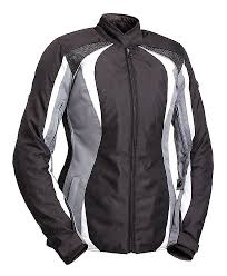 waterproof bike jacket bilt tempest waterproof women u0027s jacket cycle gear
