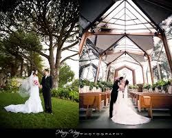 wayfarer chapel wedding wayfarer chapel wedding tony ara preview
