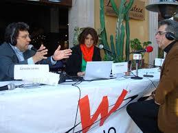 dr eduardo lopez navarro radio fotos