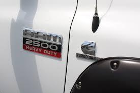 2008 dodge ram 2500 pickup russell u0027s truck sales