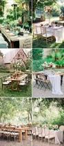 cool small backyard wedding reception ideas photo ideas amys office
