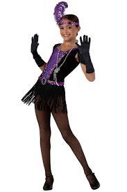 halloween costumes flapper 22 best tap costumes images on pinterest tap costumes flapper